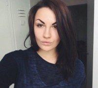 Селантьева Екатерина