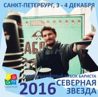 Илья Хлызов